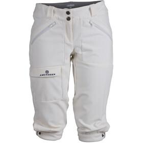 Amundsen Sports W's Concord Knickerbockers White